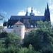 Hotely v České republice